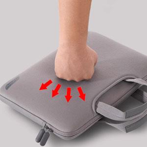 15.6 inch laptop bag for women