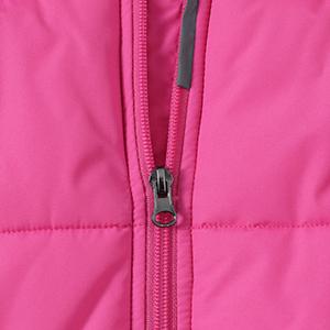 Winter jacket for girls