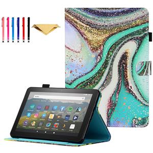 Fire HD 8 Tablet Case