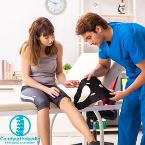 knee splint meniscal tear knee brace xxl knee brace plus size everyday knee brace knee stabilizer