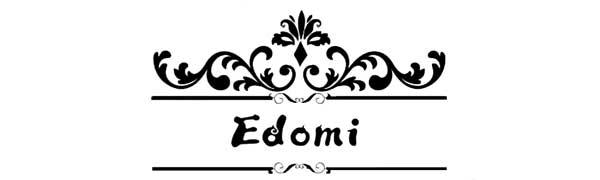 edomi