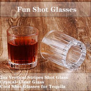 round shot glasses/clear shot glasses/shot glasses 6/shot glass/soju glass/shot glasses bluk/tequila