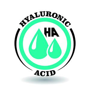 hyaluronic acid 1.5mg