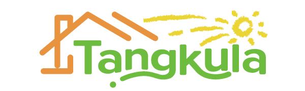 TANGKULA