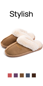 couple slippers