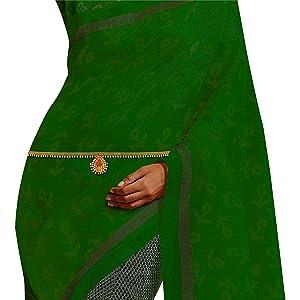 belly chains for women, kamarband, waist belts, Kamar patta,