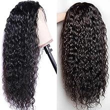 water wave t pat wig