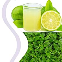 Green Tea, Citrus,Conditioner,Bars, shampoo,conditioner,planet,organic,natural,hair,protect,handmade