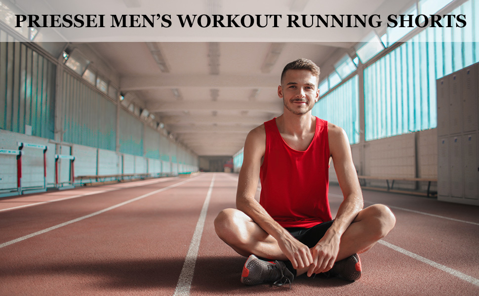 mens sports shorts 1