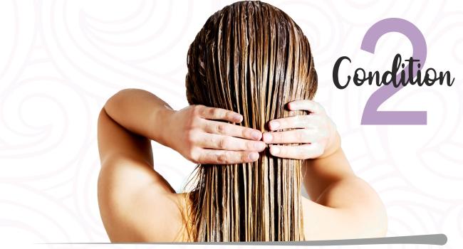Curl Conditioner, Curly hair Conditioner, wavy hair, curly hair products,leave in conditioner