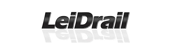 LeiDrail