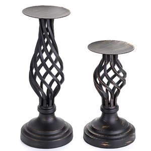 Classical Candle Stand