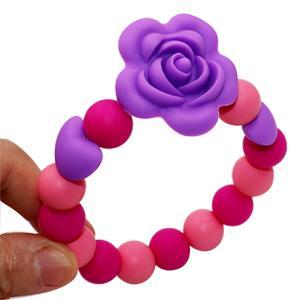 chew bracelet