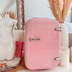chambre frigo camping frigo 12v réfrigérateur mini frigo monster frigo compression 12v