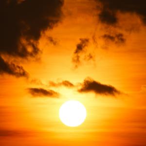 sun light reusable