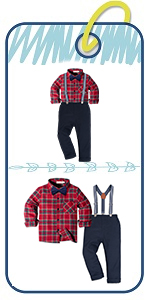toddler boy gentleman outfits
