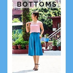 jeans for woman,pantaloons,leggings for women,forever 21,trouser for men,plazo for women