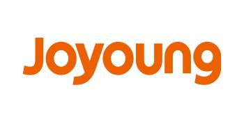 Joyoung logo