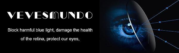 reading glasses durable,reading glasses designer,reading glasses light,high quality reading glasses,