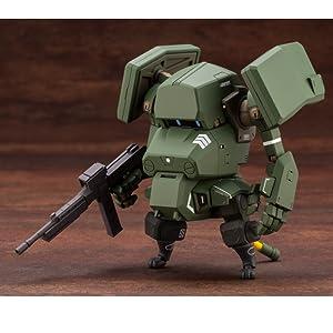 陸上自衛隊07式-Ⅲ型戦車 なっちん3