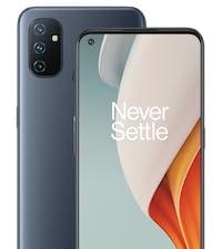 OnePlus N100 4G