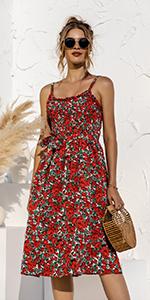 JN0418 dress