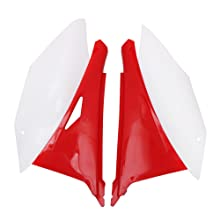 crf230f plastics kit