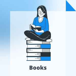 We've published twenty-five books, a bi-monthly magazine, and a ninety-day goal journal.