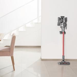Cordless vacuum T20