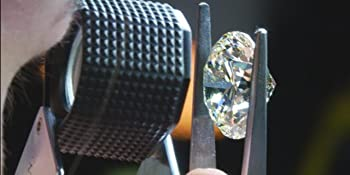 Facets Jewels Family Owned Diamond Business for more than 3 Decades
