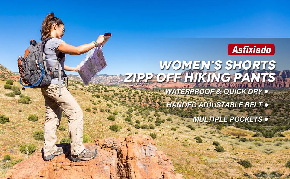 women hiking cargo pants women cargo pants wide leg women joggers women cargo soft pants women