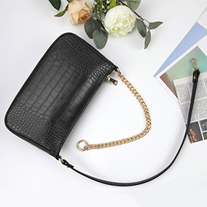 small purse clutch purses for women mini purse small handbags for wome women's clutch handbags