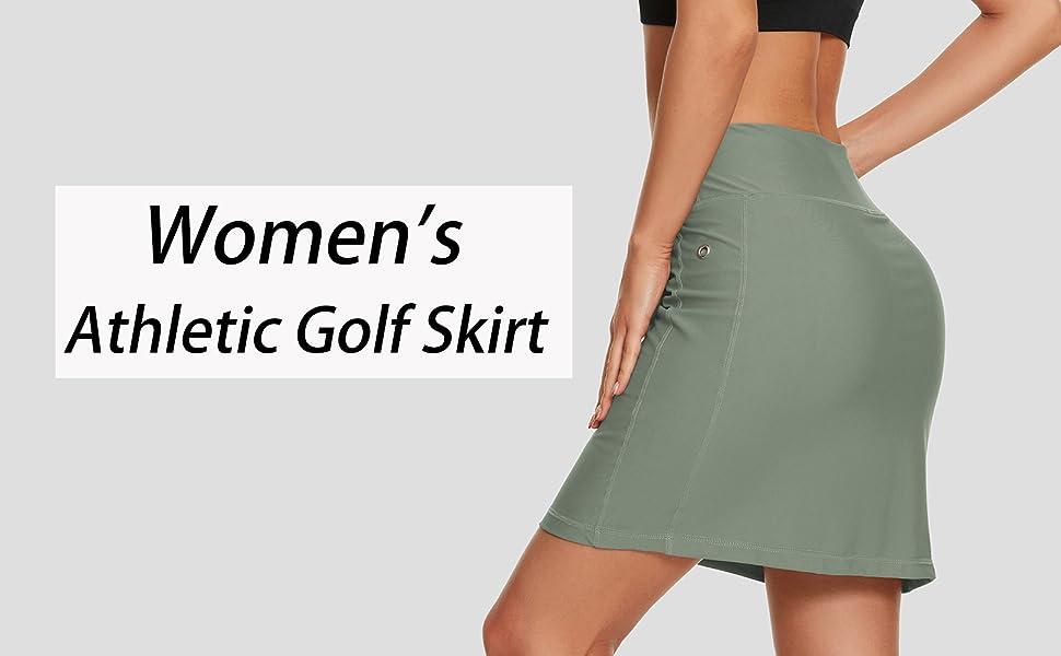 women's golf shorts skirt,golf skirts for women with pockets,navy blue tennis skirts for women