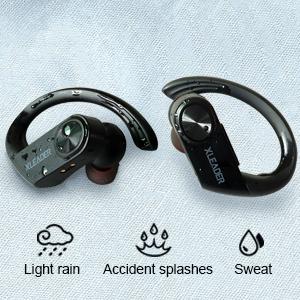 Sport5 earbuds