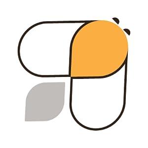 BeeSure Mascot