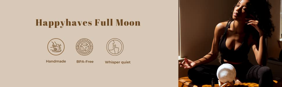 happyhaves full moon features