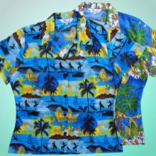 alvish women shirt