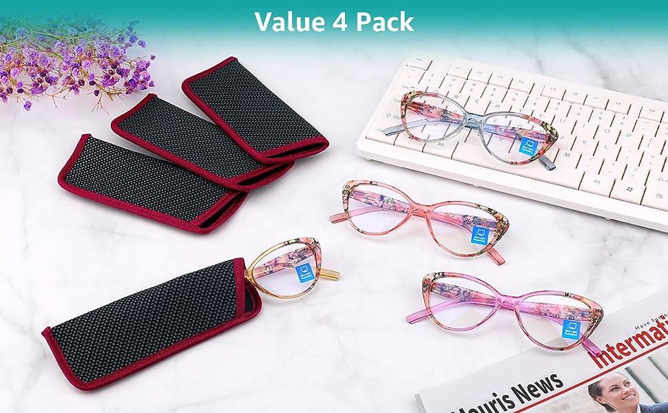 reading glasses for women blue light reading glasses readers for women eyeglasses cheater