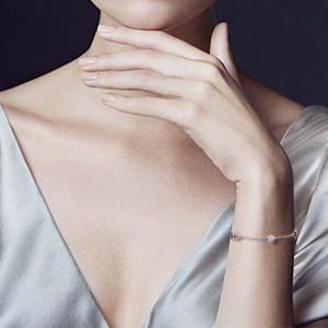 beautiful women bracelet