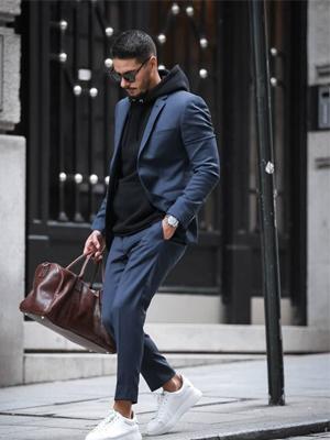 blazer for men men's sport coat mens dress jackets mens blazers sport coat casual blazer for men