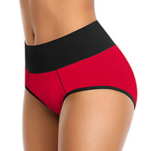 spandex underwear for women comfortable women boy shorts underwear 100 cotton briefs women