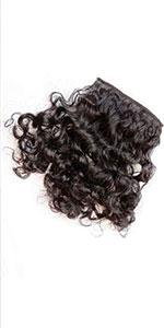 JC hair