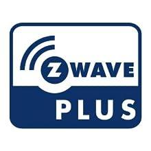 zwave plus smart home switch