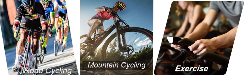 MEBIKE cycling shoes for Road cycling , Mountain Cylcing amp; Excercise