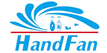 HandFan