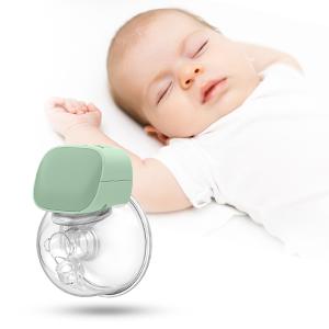 Breastfeeding Breast pump