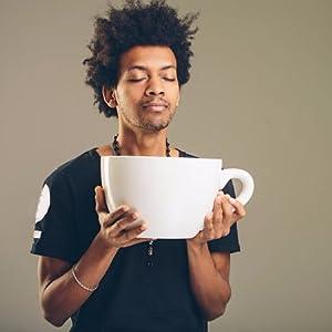 manual coffee grinder ceramic burr