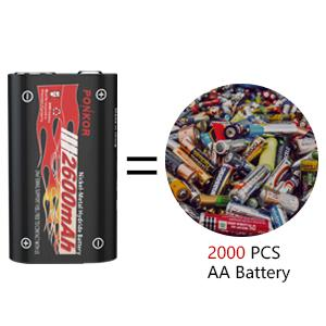 xbox controller battery pack