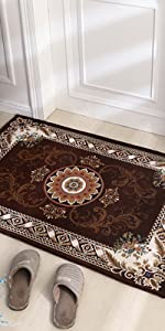 entrance doormat