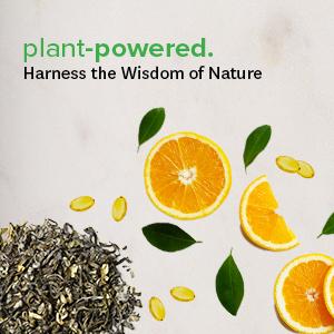 plant powered vegan lifestyle